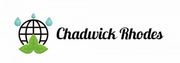 Chadwick Rhodes