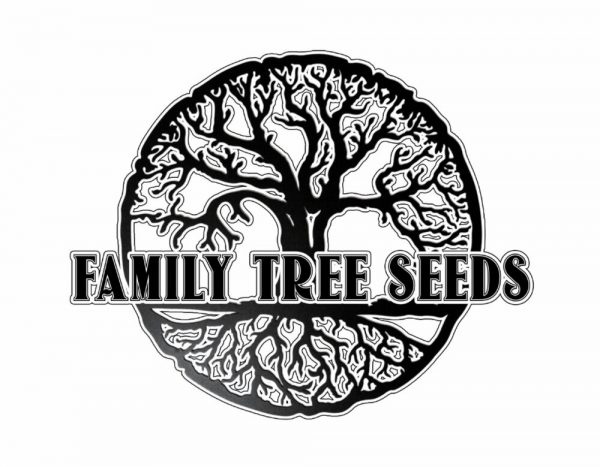 Family Tree Seeds