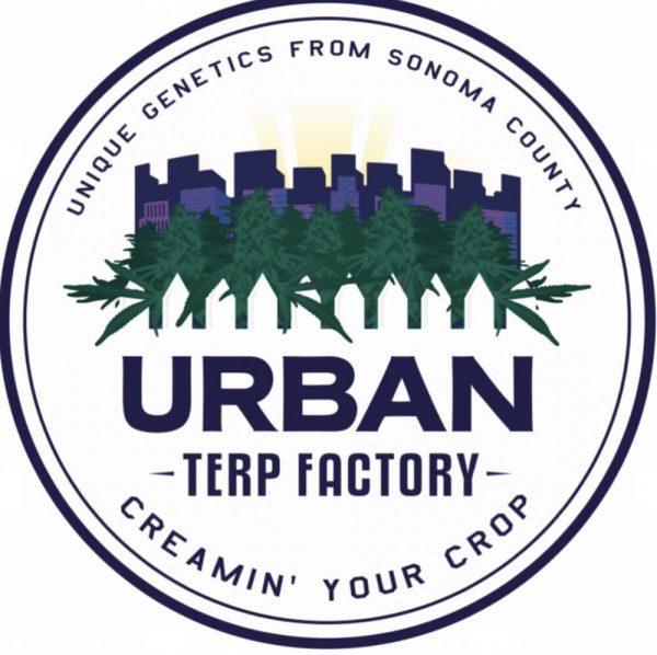 Urban Terp Factory