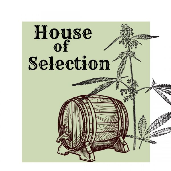 House of Selection